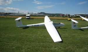 flugzeug_001