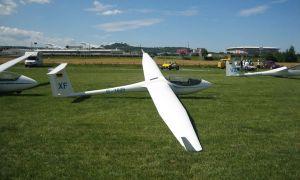 flugzeug_003