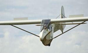 flugzeug_005