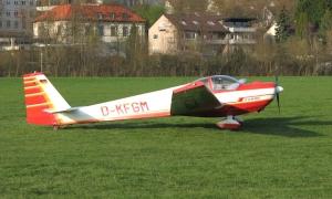 flugzeug_011